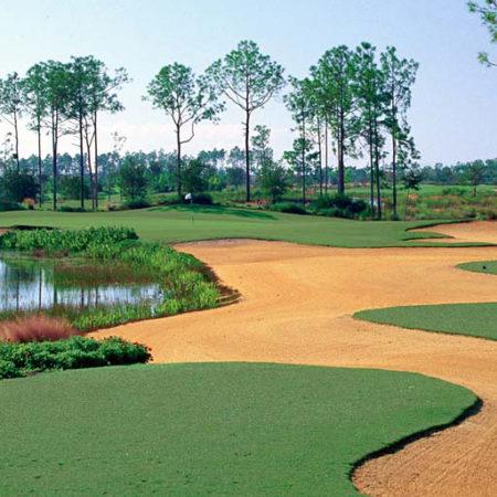 golf-TIB-21_cropped_new